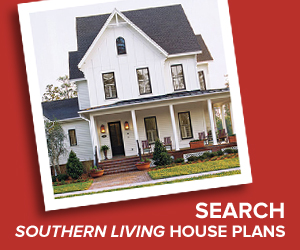 Henley Homes, Inc  - Southern Living Custom Builder