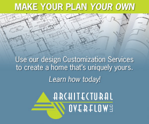 Houseplans customize